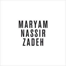 https://media.thecoolhour.com/wp-content/uploads/2021/03/08092634/maryam_nassir_zadeh.jpg