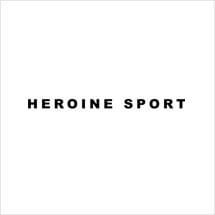 https://media.thecoolhour.com/wp-content/uploads/2021/03/08093232/heroine_sport.jpg