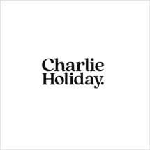https://media.thecoolhour.com/wp-content/uploads/2021/03/08094108/charlie_holiday.jpg