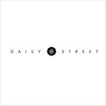 https://media.thecoolhour.com/wp-content/uploads/2021/03/08094916/daisy_street.jpg