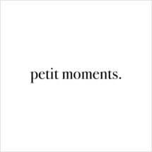 https://media.thecoolhour.com/wp-content/uploads/2021/03/08094953/petit_moments.jpg