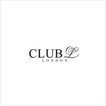 https://media.thecoolhour.com/wp-content/uploads/2021/03/08095134/club_l_london.jpg