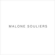 https://media.thecoolhour.com/wp-content/uploads/2021/03/08095152/malone_souliers.jpg