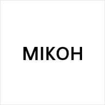 https://media.thecoolhour.com/wp-content/uploads/2021/03/08095201/mikoh.jpg