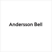 https://media.thecoolhour.com/wp-content/uploads/2021/03/08095256/andersson_bell.jpg