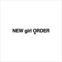 https://media.thecoolhour.com/wp-content/uploads/2021/03/08095531/new_girl_order.jpg