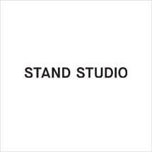 https://media.thecoolhour.com/wp-content/uploads/2021/03/08100054/stand_studio.jpg