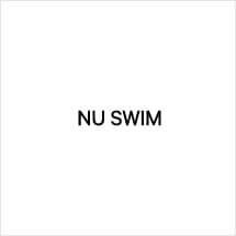 https://media.thecoolhour.com/wp-content/uploads/2021/03/08100804/nu_swim.jpg