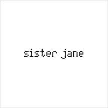https://media.thecoolhour.com/wp-content/uploads/2021/03/08102137/sister_jane.jpg