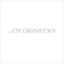 https://media.thecoolhour.com/wp-content/uploads/2021/03/08102618/joy_dravecky_jewelry.jpg