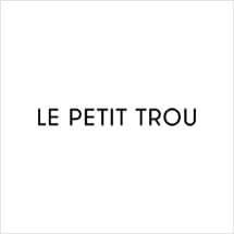 https://media.thecoolhour.com/wp-content/uploads/2021/03/08103041/le_petit_trou.jpg
