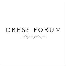 https://media.thecoolhour.com/wp-content/uploads/2021/03/08103135/dress_forum.jpg