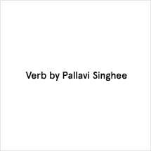 https://media.thecoolhour.com/wp-content/uploads/2021/03/08103437/Verb_by_Pallavi_Singhee.jpg