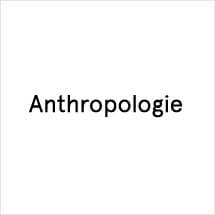 https://media.thecoolhour.com/wp-content/uploads/2021/03/08103756/anthropologie.jpg