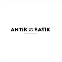 https://media.thecoolhour.com/wp-content/uploads/2021/03/08104353/antik_batik.jpg