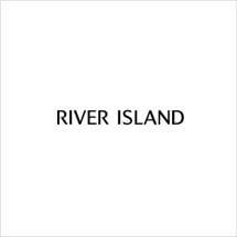 https://media.thecoolhour.com/wp-content/uploads/2021/03/08104643/river_island.jpg