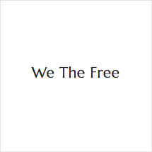 https://media.thecoolhour.com/wp-content/uploads/2021/03/08104832/we_the_free.jpg