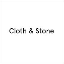 https://media.thecoolhour.com/wp-content/uploads/2021/03/08105048/cloth_and_stone.jpg