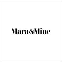 https://media.thecoolhour.com/wp-content/uploads/2021/03/08111111/mara_and_mine.jpg