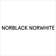 https://media.thecoolhour.com/wp-content/uploads/2021/03/08111120/norblack_norwhite.jpg