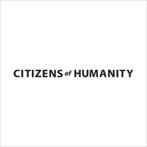 https://media.thecoolhour.com/wp-content/uploads/2021/03/08111206/citizens_of_humanity.jpg