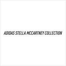 https://media.thecoolhour.com/wp-content/uploads/2021/03/08111725/adidas_by_stella_mccartney.jpg