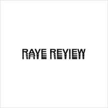 shop rave review