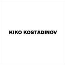 https://media.thecoolhour.com/wp-content/uploads/2021/03/08111928/kiko_kostadinov.jpg