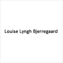 https://media.thecoolhour.com/wp-content/uploads/2021/03/08111955/louise_lyngh_bjerregaard.jpg