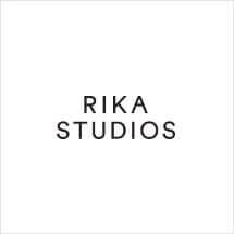 https://media.thecoolhour.com/wp-content/uploads/2021/03/08112144/rika_studios.jpg