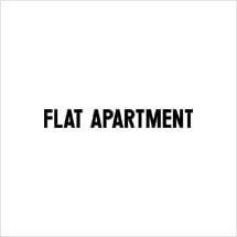 https://media.thecoolhour.com/wp-content/uploads/2021/03/08112551/flat_apartment.jpg