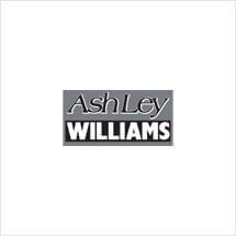 https://media.thecoolhour.com/wp-content/uploads/2021/03/08112721/ashley_williams_london.jpg
