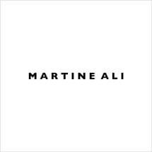 https://media.thecoolhour.com/wp-content/uploads/2021/03/08112816/martine_ali.jpg