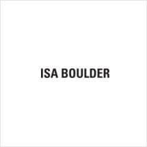 https://media.thecoolhour.com/wp-content/uploads/2021/03/08112938/isa_boulder.jpg