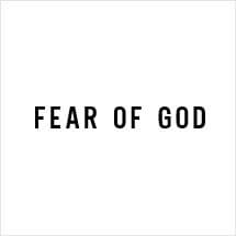 https://media.thecoolhour.com/wp-content/uploads/2021/03/08113059/fear_of_god.jpg