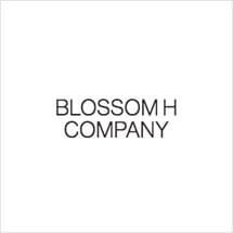 https://media.thecoolhour.com/wp-content/uploads/2021/03/08113334/blossom_h_company.jpg