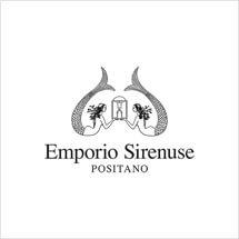 https://media.thecoolhour.com/wp-content/uploads/2021/03/08113437/le_sirenuse_positano.jpg