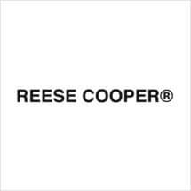 https://media.thecoolhour.com/wp-content/uploads/2021/03/08113514/reese_cooper.jpg