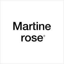 https://media.thecoolhour.com/wp-content/uploads/2021/03/08114116/martine_rose.jpg