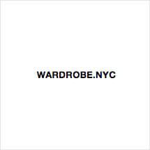 https://media.thecoolhour.com/wp-content/uploads/2021/03/08114305/wardrobe_nyc.jpg