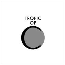 https://media.thecoolhour.com/wp-content/uploads/2021/03/08114610/tropic_of_c_.jpg
