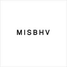 shop misbhv