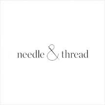 https://media.thecoolhour.com/wp-content/uploads/2021/03/08115424/needle_and_thread.jpg