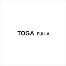 https://media.thecoolhour.com/wp-content/uploads/2021/03/08120009/toga_pulla.jpg