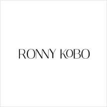 shop ronny kobo
