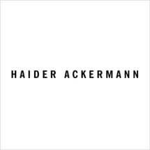 https://media.thecoolhour.com/wp-content/uploads/2021/03/08120639/haider_ackermann.jpg