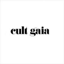 https://media.thecoolhour.com/wp-content/uploads/2021/03/08120758/cult_gaia.jpg
