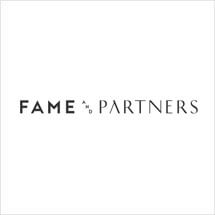https://media.thecoolhour.com/wp-content/uploads/2021/03/08120938/fame_and_partners.jpg