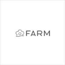 https://media.thecoolhour.com/wp-content/uploads/2021/03/08121025/farm_rio.jpg