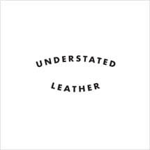 https://media.thecoolhour.com/wp-content/uploads/2021/03/08121330/understated_leather.jpg